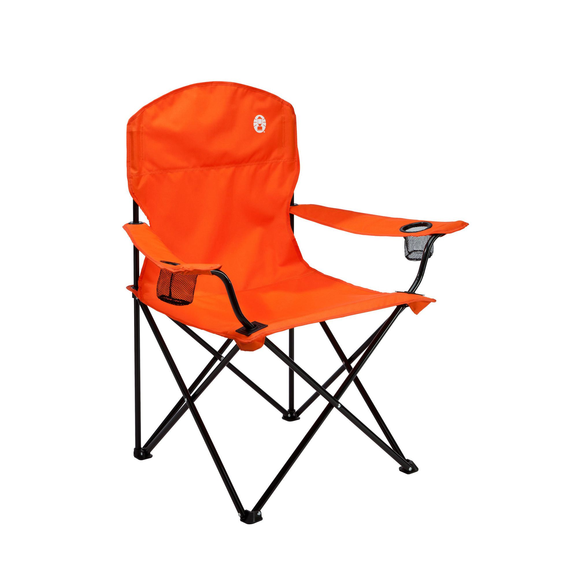 Camping Chairs Folding Camping Chairs