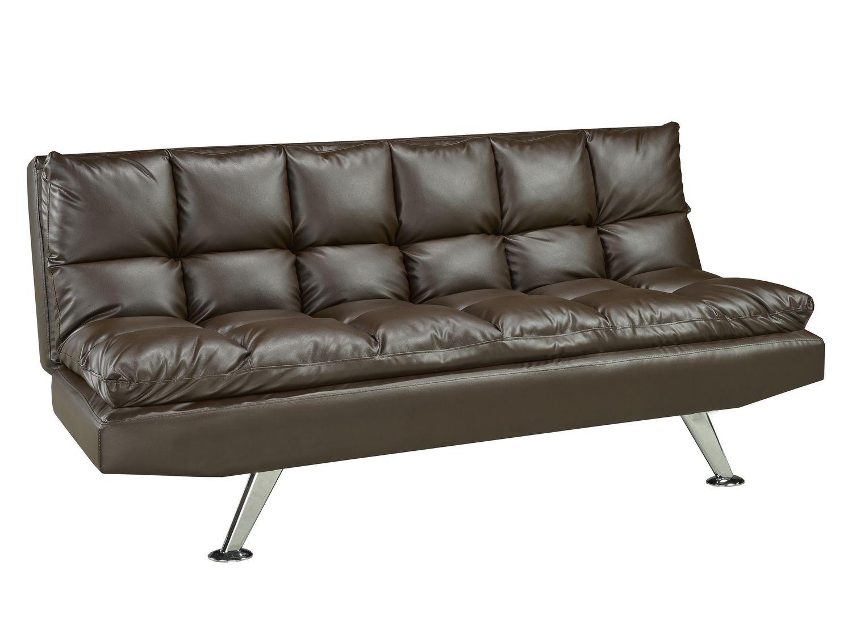 Leons sofa beds ottawa for Sofa bed leons