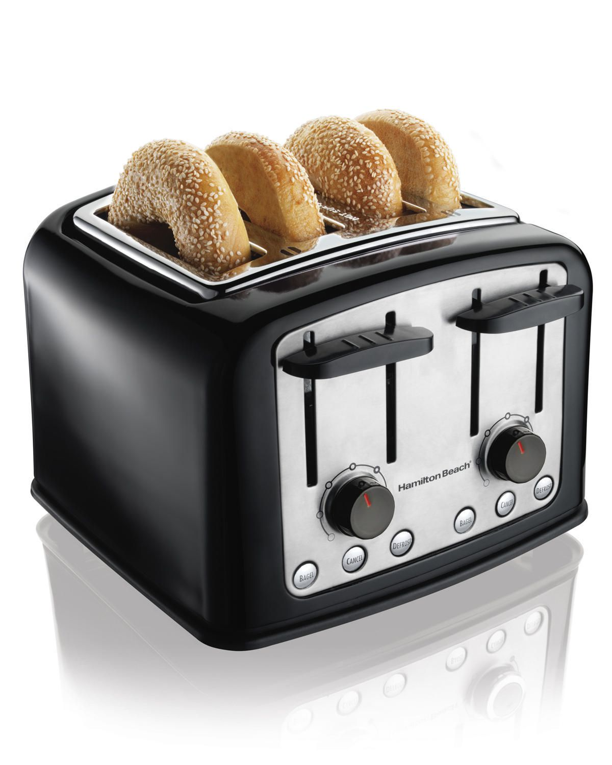 ovens and oster com steel stainless toasters long on slot toaster slice