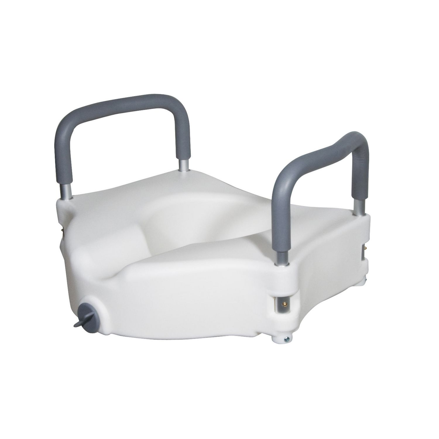 Mobility Aids, Safety Bars, & Other Mobility Aids at Walmart.ca