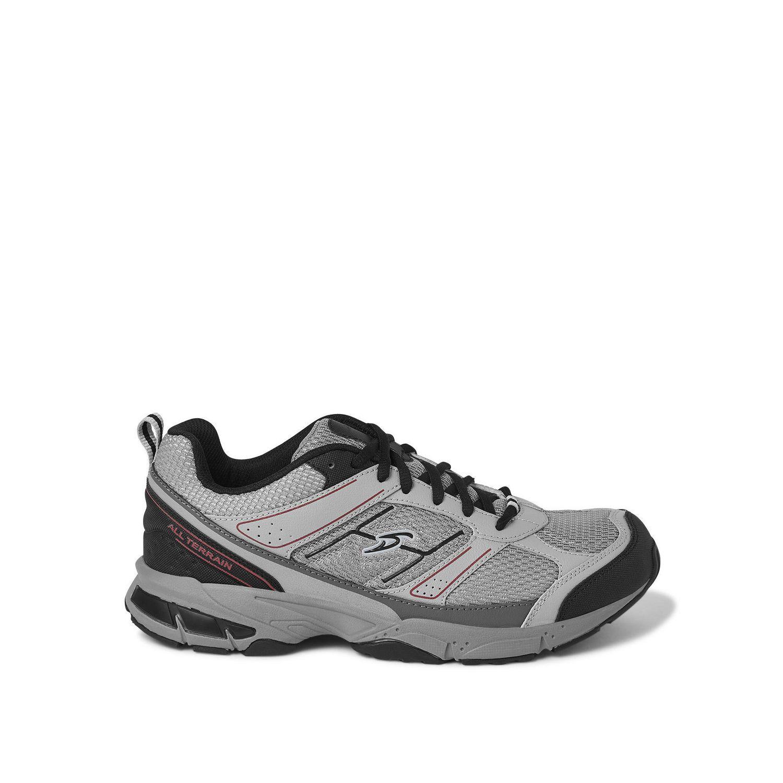 Dr. Scholl's Men's Tundra Athletic Shoe