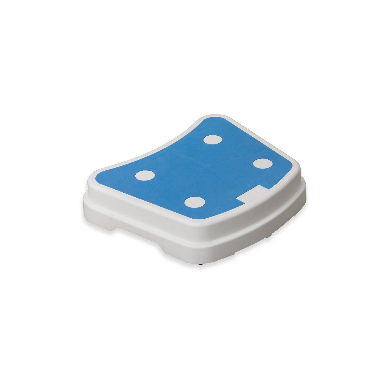 Aide Pour Sortir De La Baignoire marchepied de baignoire portable de drive medical