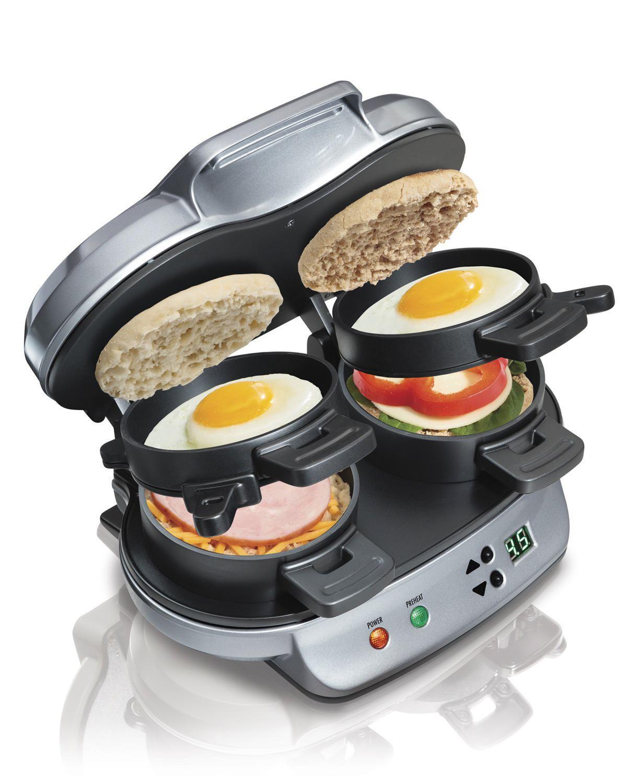 Perfect Pancake Pan Walmart
