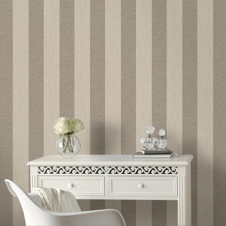 Superfresco Paste The Paper Ariadne Wallpaper Walmart Canada