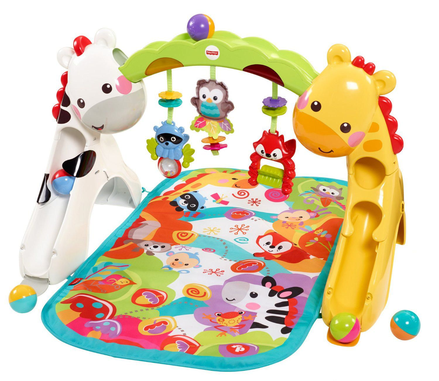 gym activity music play baby ct soft s mat of with products yonder wild blue toys specifications