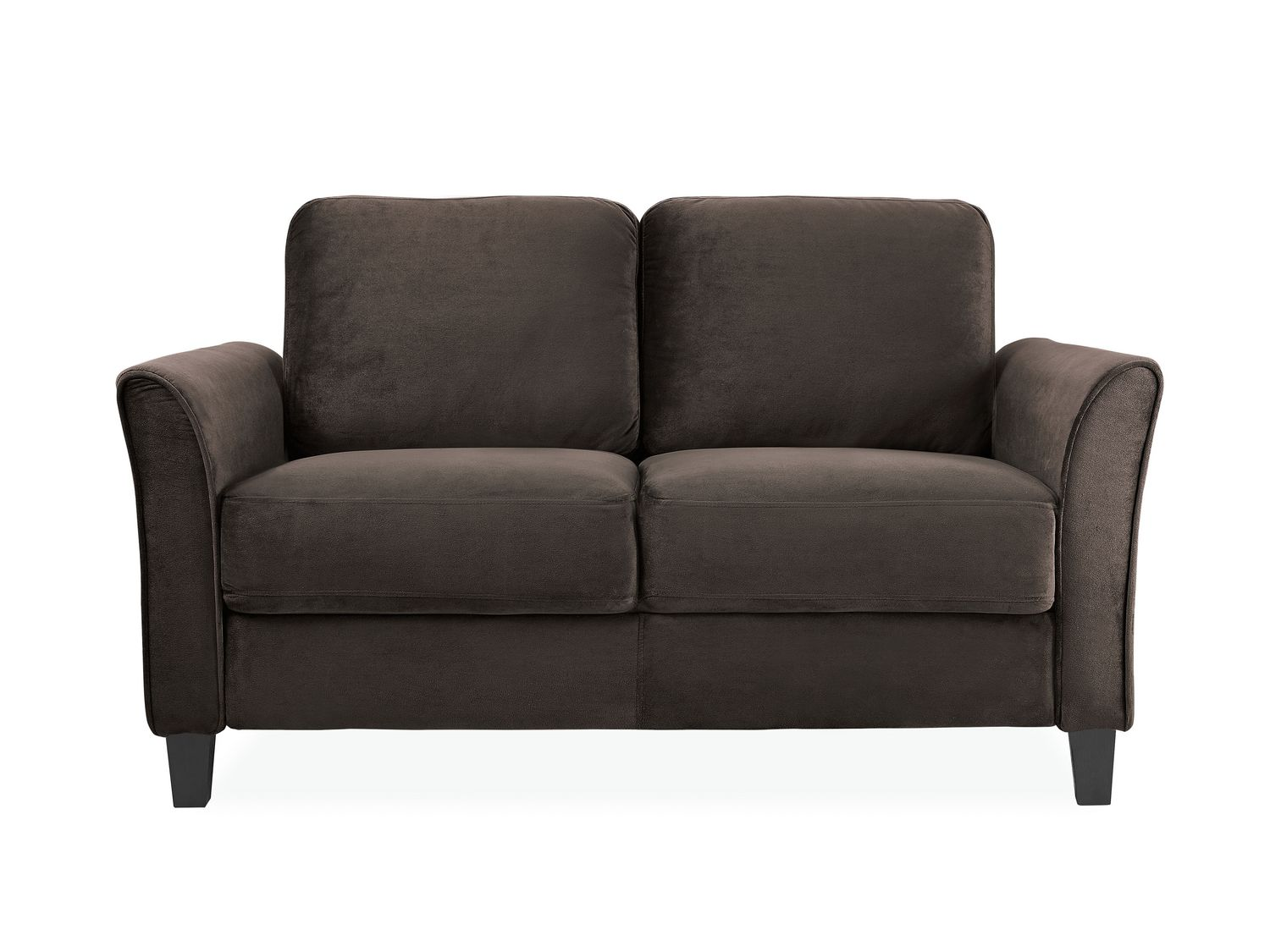 Black sectional sofa canadasectional sofas miraculous for L shaped sectional sofa canada
