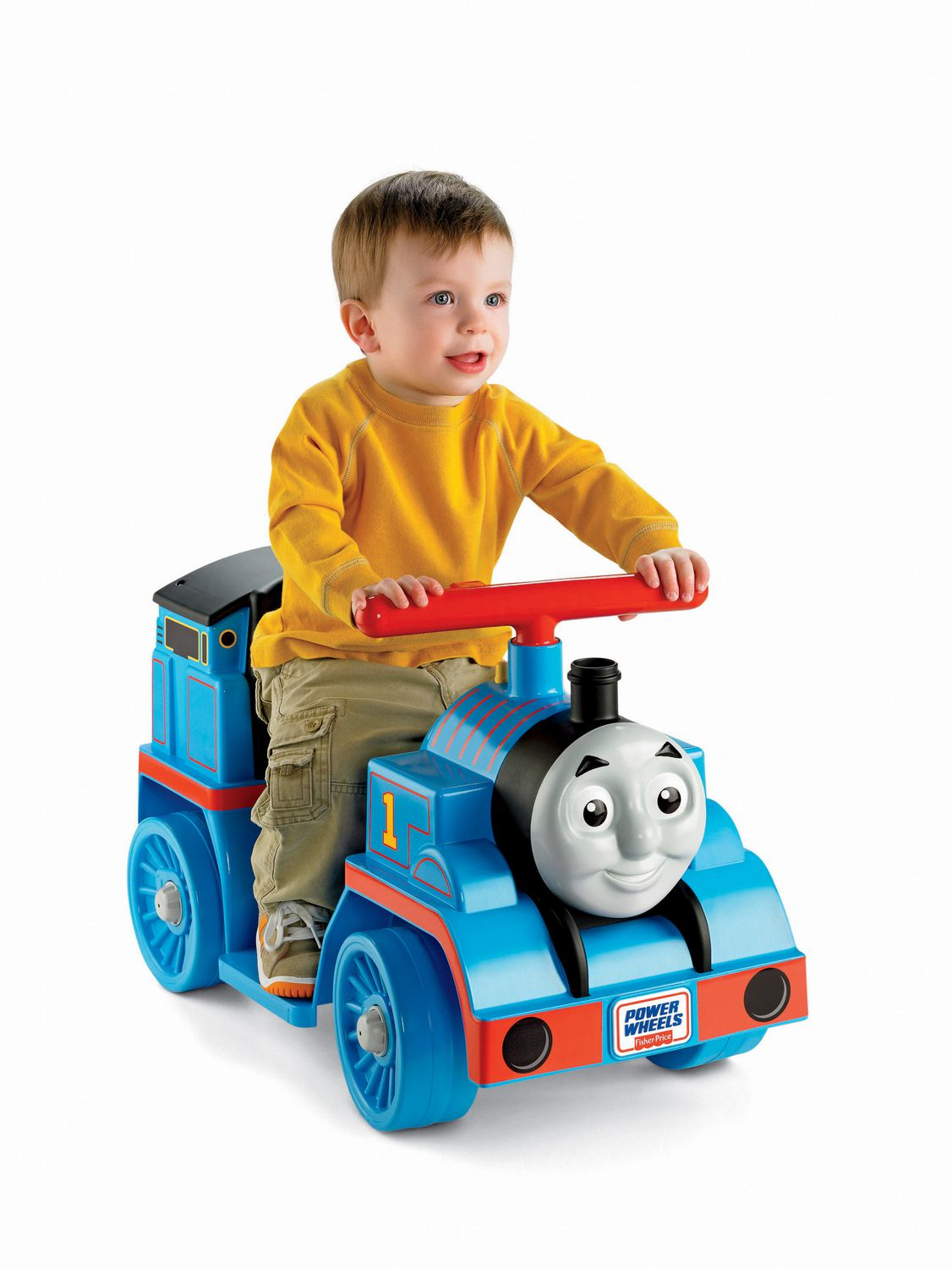 power wheels thomas and friends thomas the tank engine walmart canada