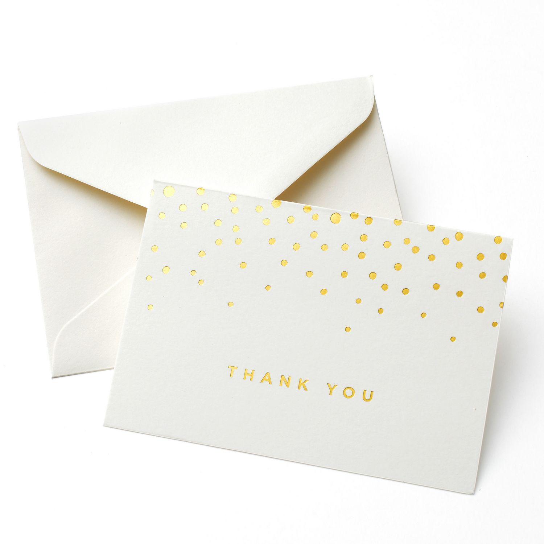 Buy Wedding Online – Wedding Photo Thank You Cards Canada