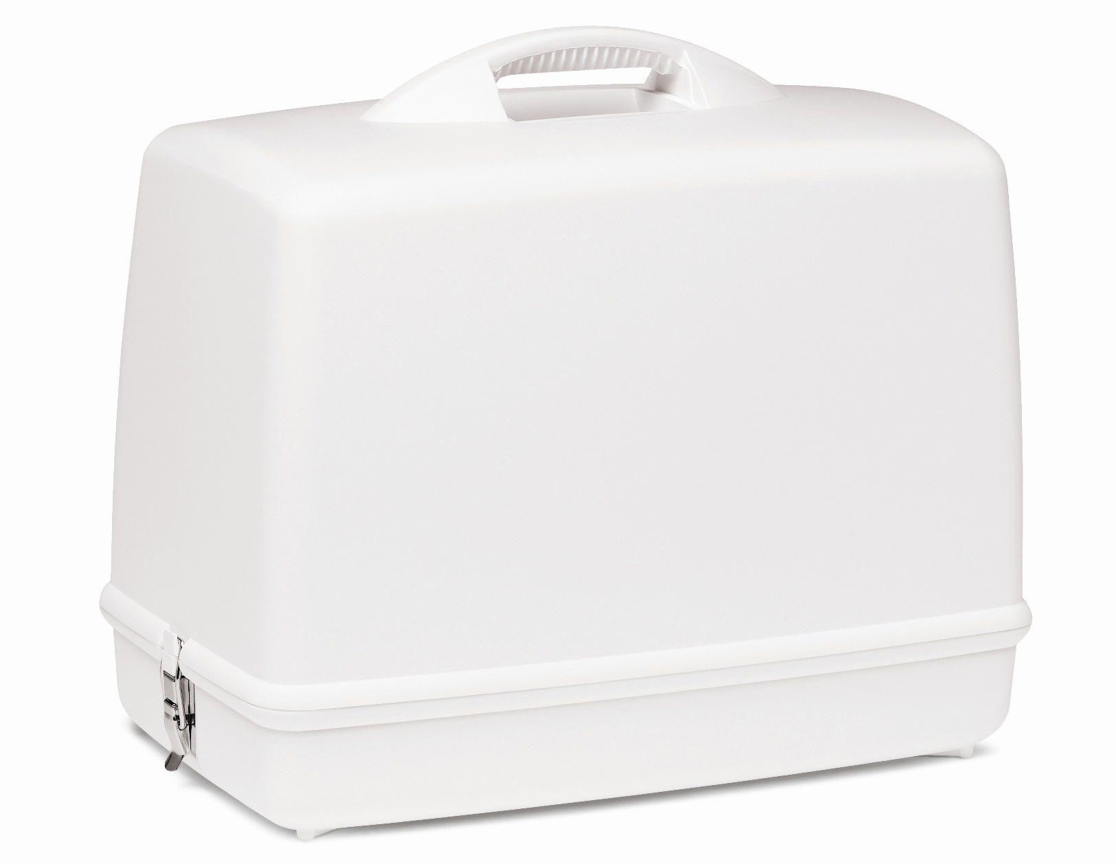migo portable connected 3d printer gadget flow. Black Bedroom Furniture Sets. Home Design Ideas