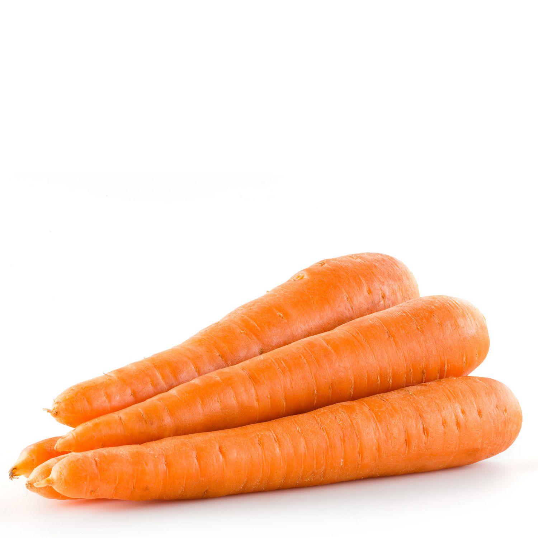 Carrots Walmart Canada
