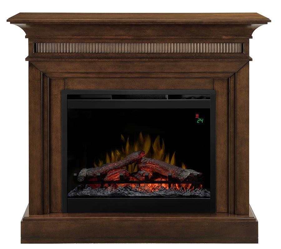 Electric Fireplace walmart electric fireplace : Harleigh Electric Fireplace | Walmart.ca