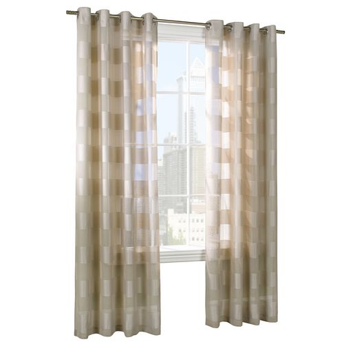 Buy Curtains Panels Online | Walmart Canada