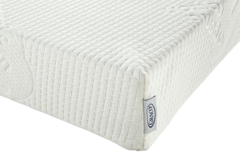 Graco 5-Inch Crib & Toddler Bed Mattress | Walmart Canada