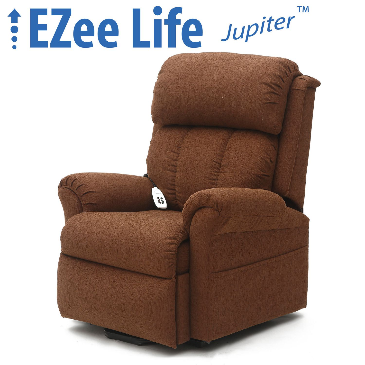 sc 1 st  Walmart Canada : easy lift chair - lorbestier.org
