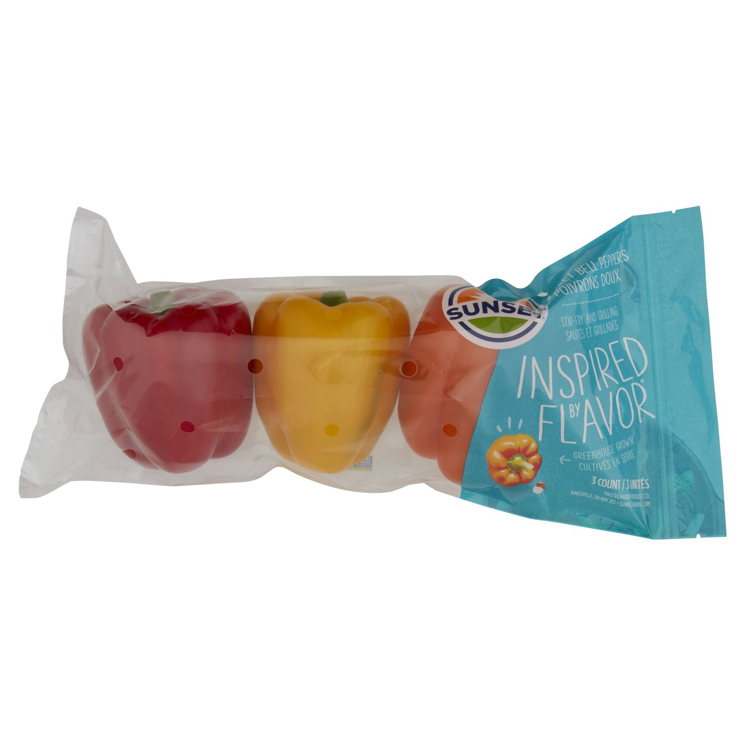 Image result for peppers