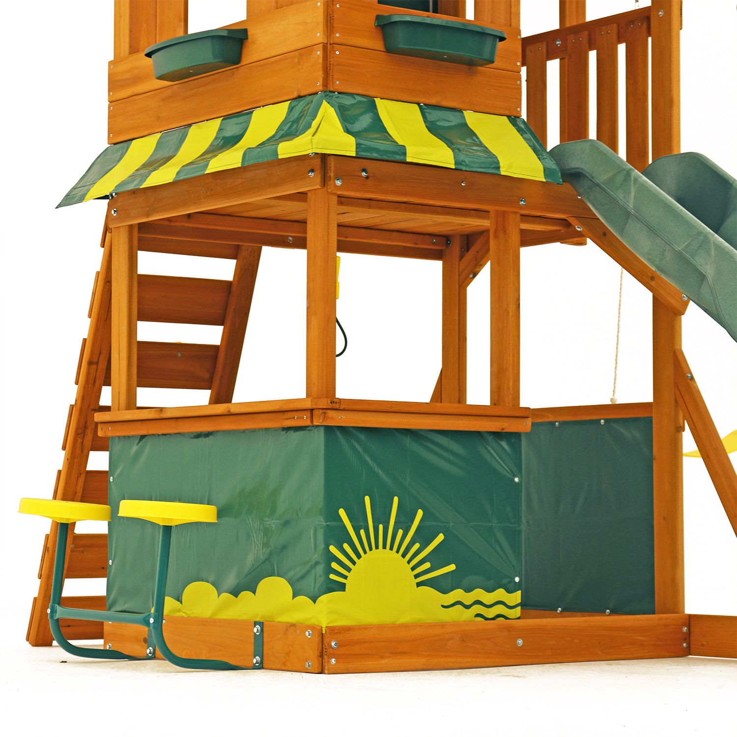 big backyard magnolia play set f23290 walmart canada