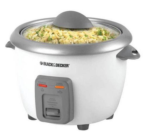 Rice pot walmart