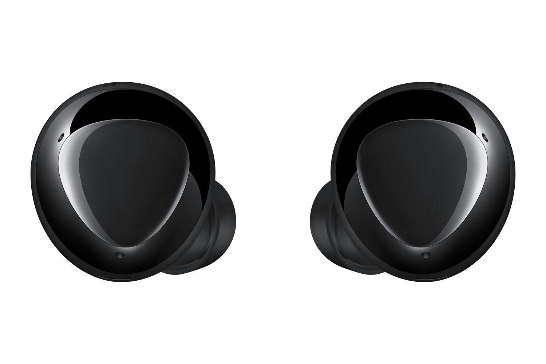 Oreillettes Buds+ par Samsung Galaxy – Les meilleures oreillettes sans fil