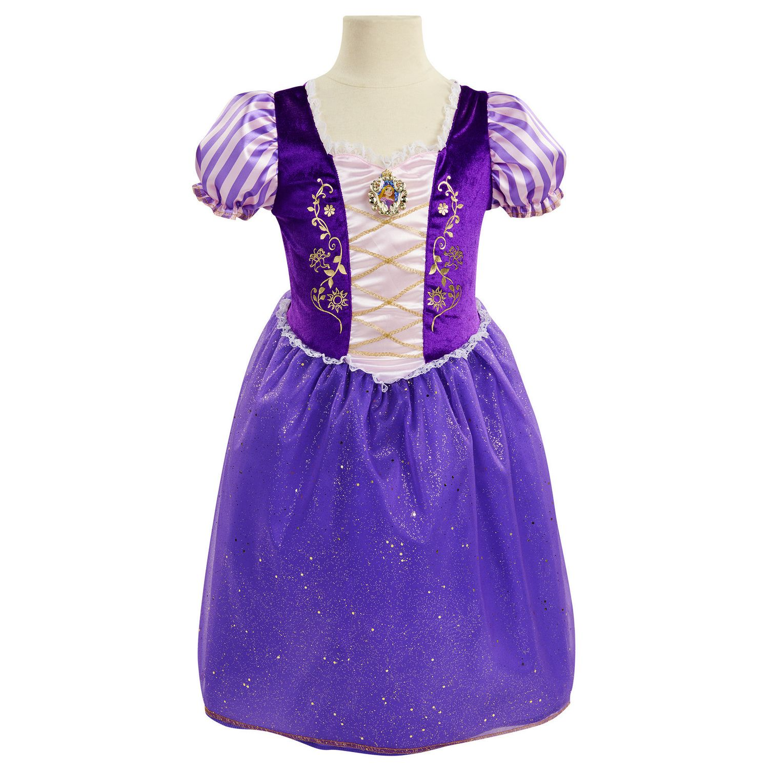 Dress Up and Accessories   Walmart Canada