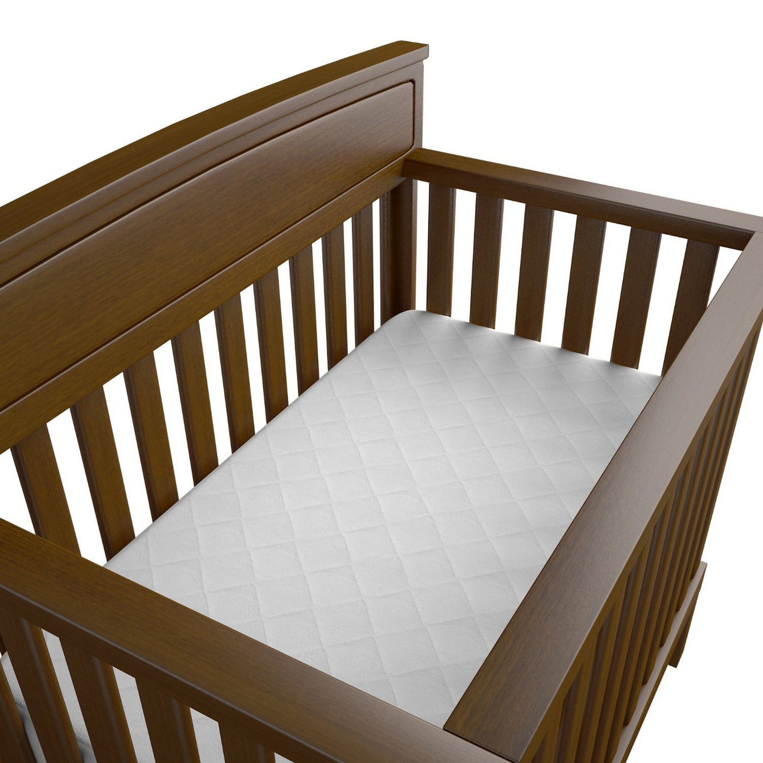 mat silk flax l pad pads mattress crib safe fairy folding bedding baby cool bamboo sleeping toddler summer cribs dp amazon com infant breathable flat