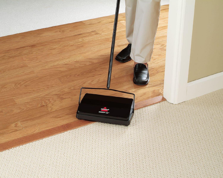 100 Shark Floor And Carpet Sweeper Canada Dyson V8