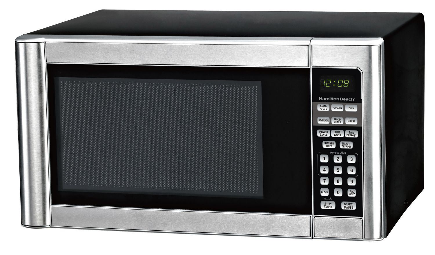 Microwave Ovens On Sale Westpoint Microwave Oven Wf Sharp