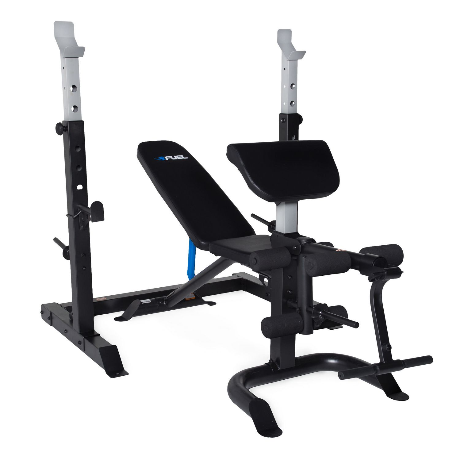 home gym reality golds weight best diy guide fitness for olympic bench handpicked compressor