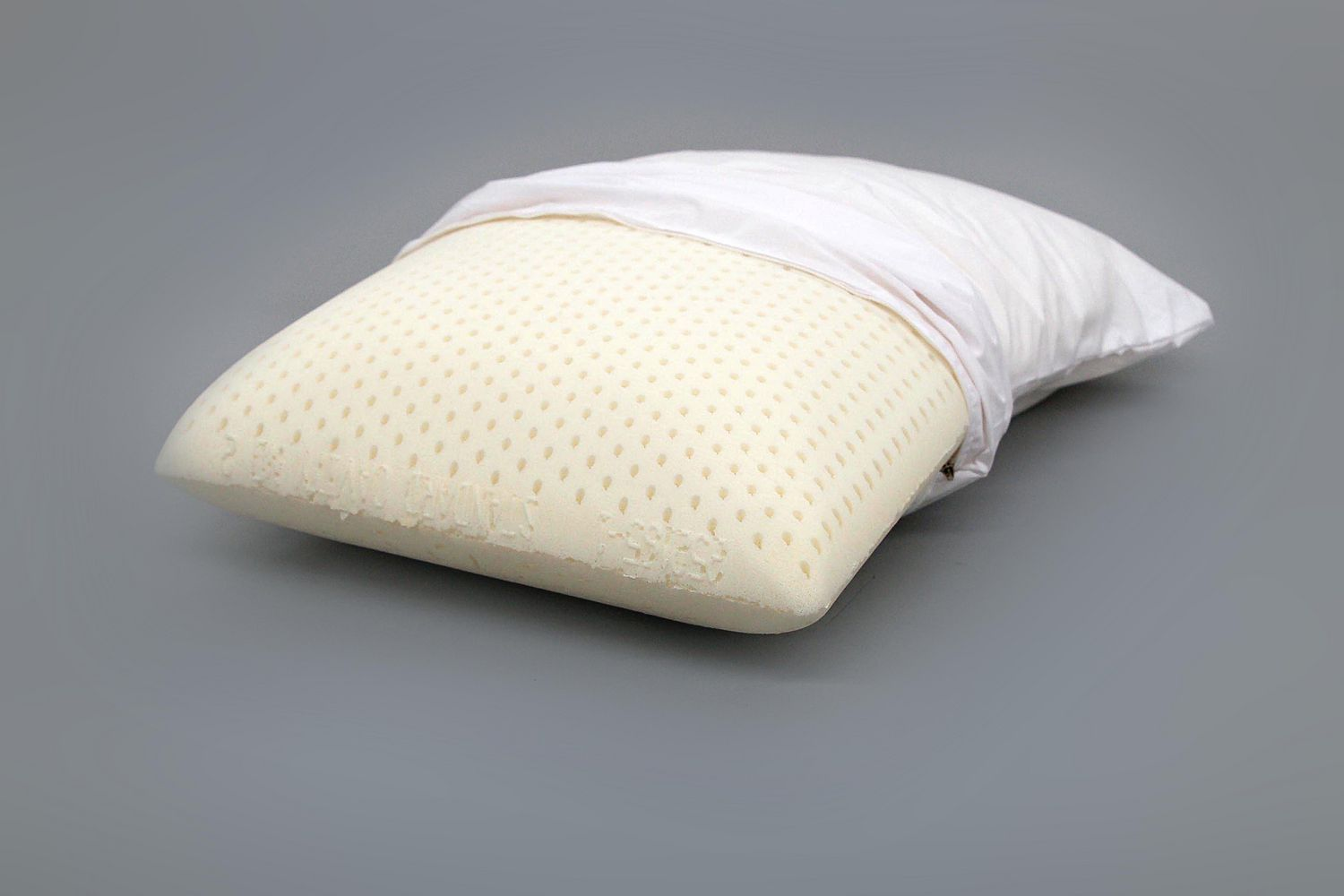 Bodyform Orthopedic Standard Latex Pillow Walmart Canada