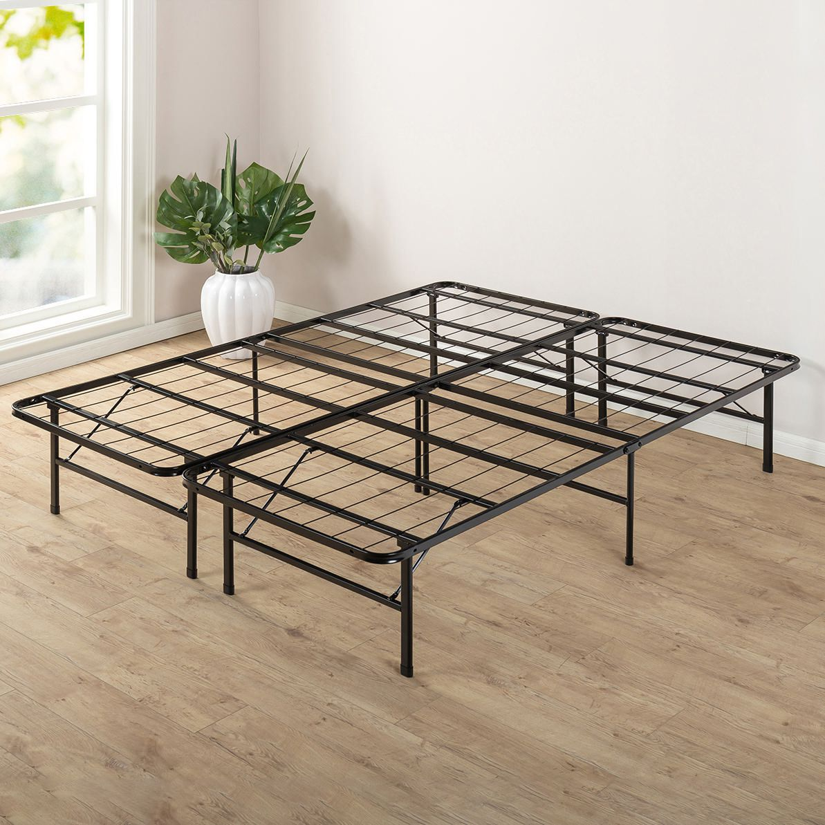 metal bed frames queen walmart metal bed frames queen walmart 48