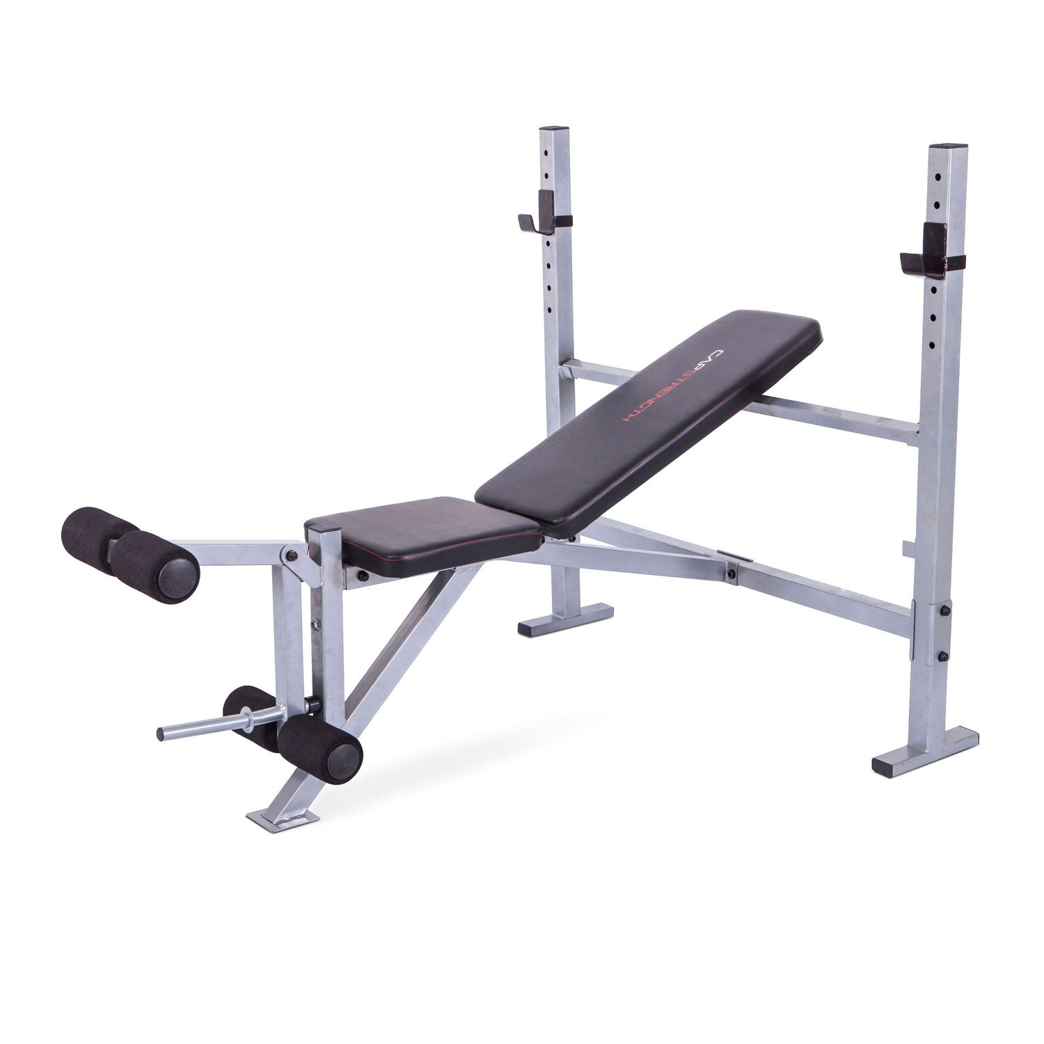 weight and duty kustom uk products deluxe equipment bench gym adjustable heavy weights commercial kit