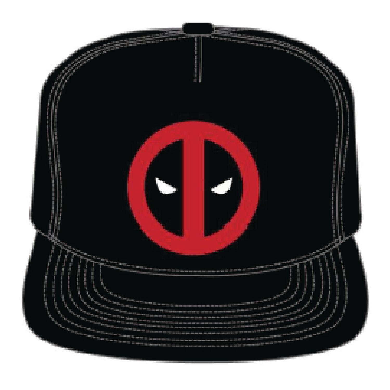 4c9def2d8 Marvel Deadpool Cap   Walmart Canada