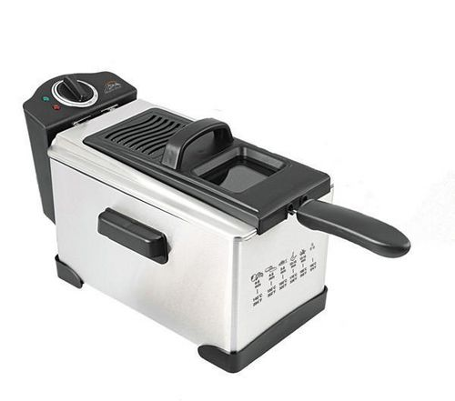 Cuisinart reviews retail product pro classic processor price