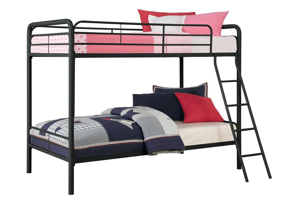 DHP Twin over Twin Bunk Bed | Walmart Canada Bun Bed on teen beds, adjustable beds, full beds, divan beds, trundle beds, childrens beds, sofa beds, cabin beds, traditional beds, wooden beds, king beds, guest beds, bedroom furniture, metal beds, two beds, bed frames, leather beds, dog beds, single beds, cool beds, desk beds, storage beds, boys beds, convertible beds, twin beds, faux leather beds, girls beds, ottoman beds, types of beds, corner beds, wall beds,