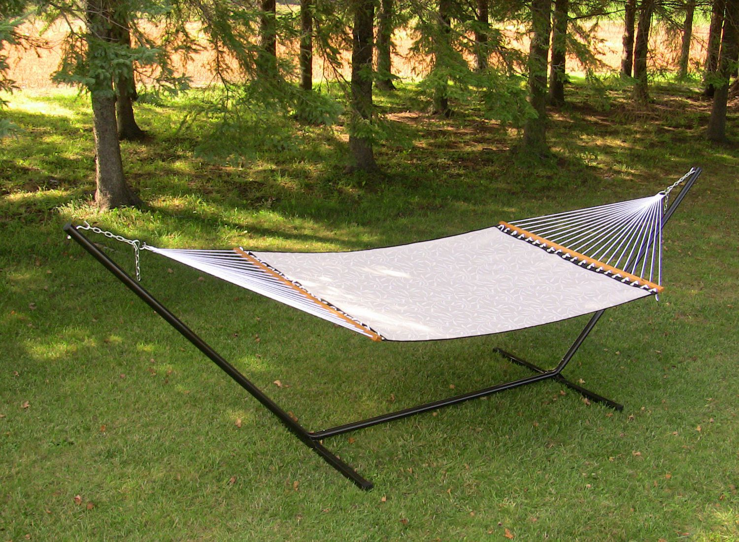 by island shade p hammocks with castaway parachute nylon pawley hammock s pa