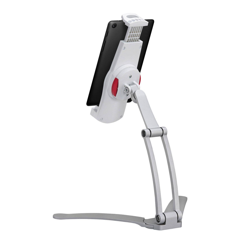 CTA Digital 2 In 1 Kitchen Mount Stand For IPad U0026 Tablets | Walmart Canada