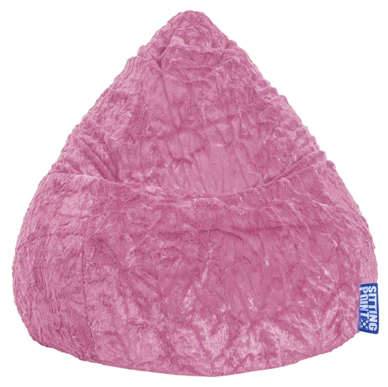 scale pink hayneedle bean smartmax bag joe product cfm chair big cuddle bigjoecuddlechairinsmartmax in