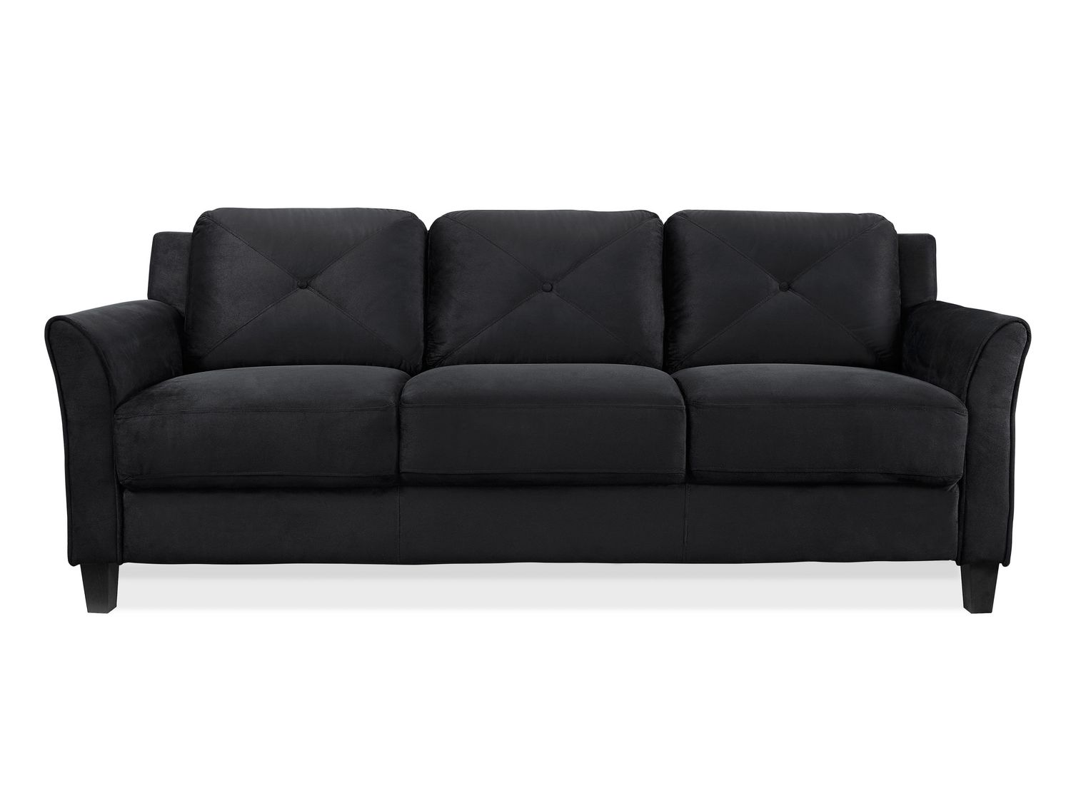 of sofas aifaresidency sectional discount couches com for perfect cheap