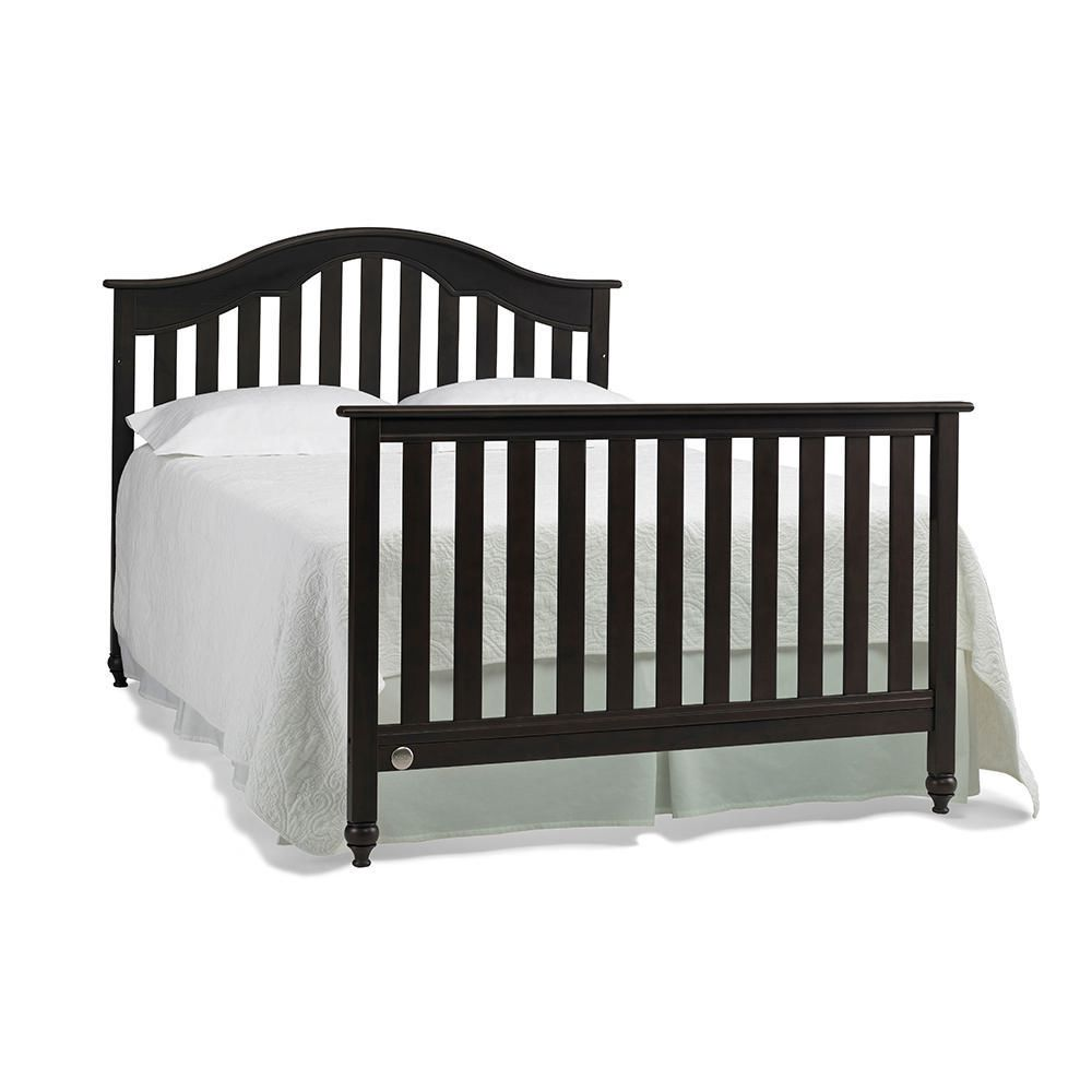 pdx baby haley kids fisher convertible wayfair price in crib reviews