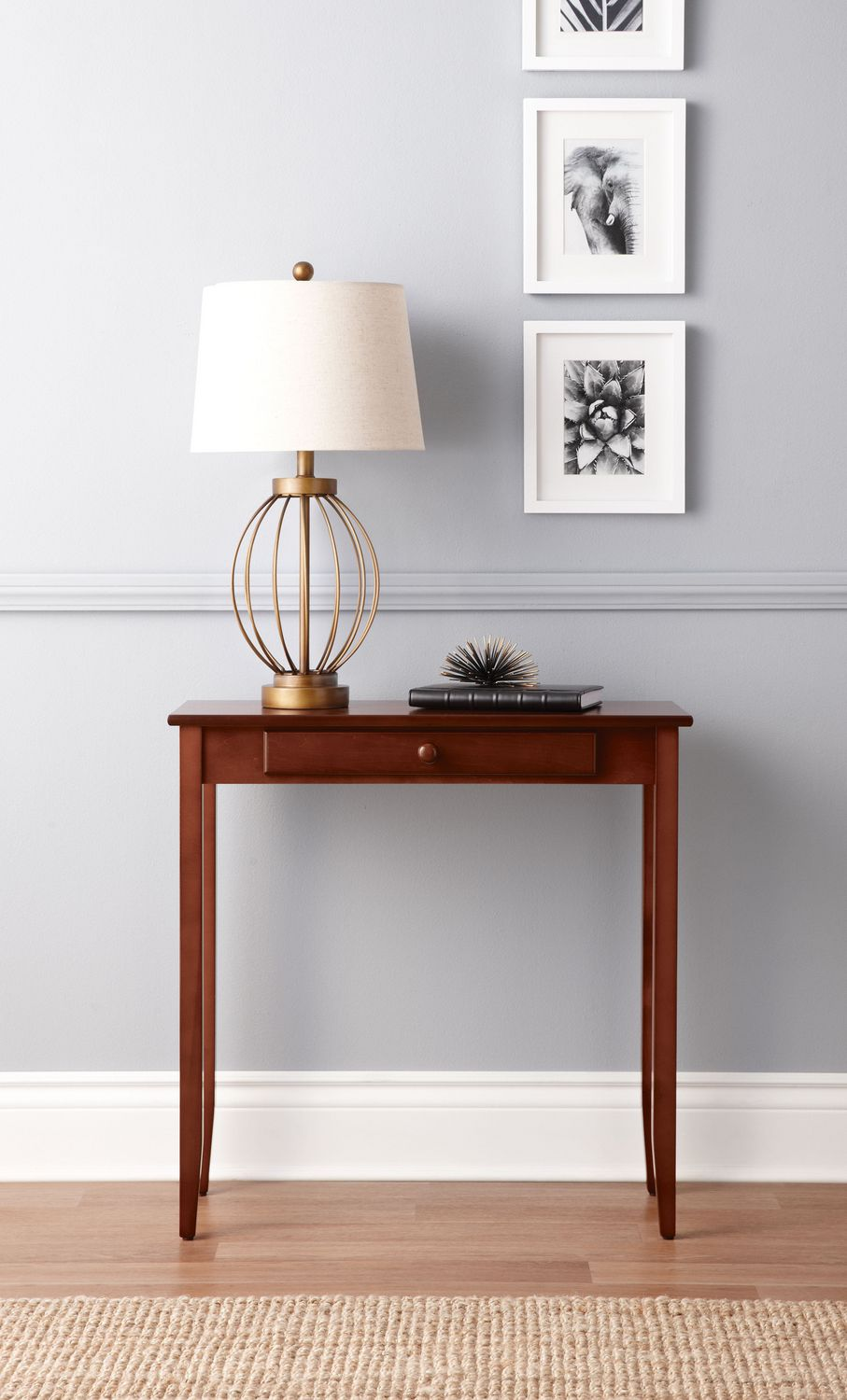 Console table walmart canada geotapseo Choice Image