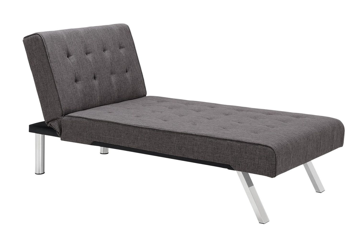 size emily living merax full futon awfulle large with sofa barcelona new ideas convertible lounge room of chaise