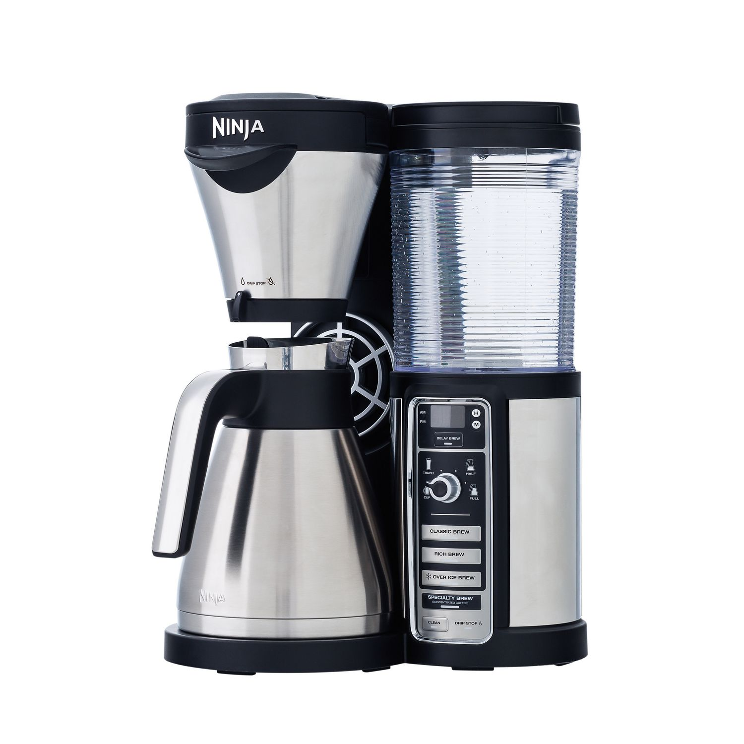 the 30 best coffee makers for 2018 by category rave reviews. Black Bedroom Furniture Sets. Home Design Ideas