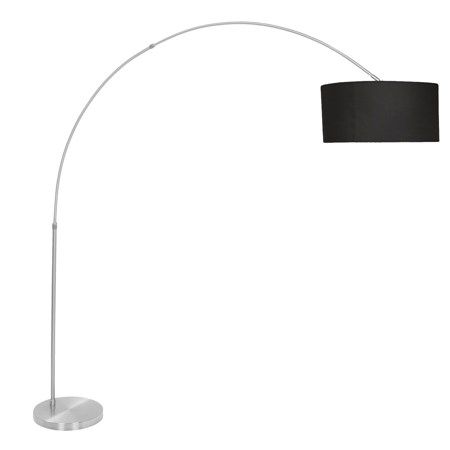 Lampe Salon Par Lumisource