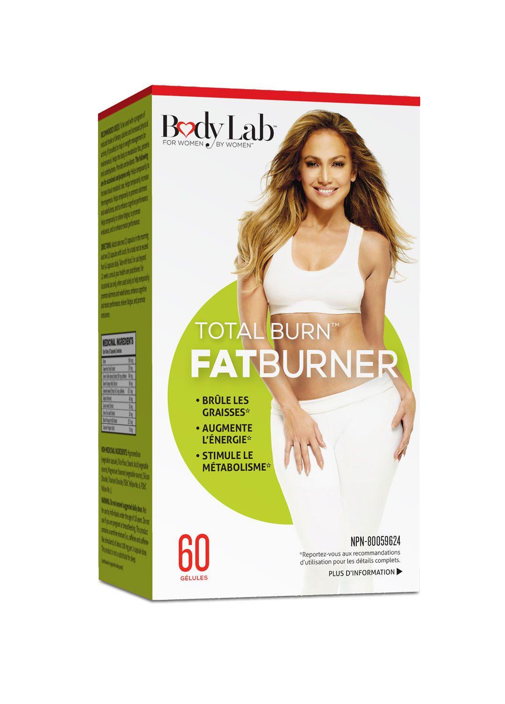 fat burner bodylab sharon easdenders pierdere în greutate