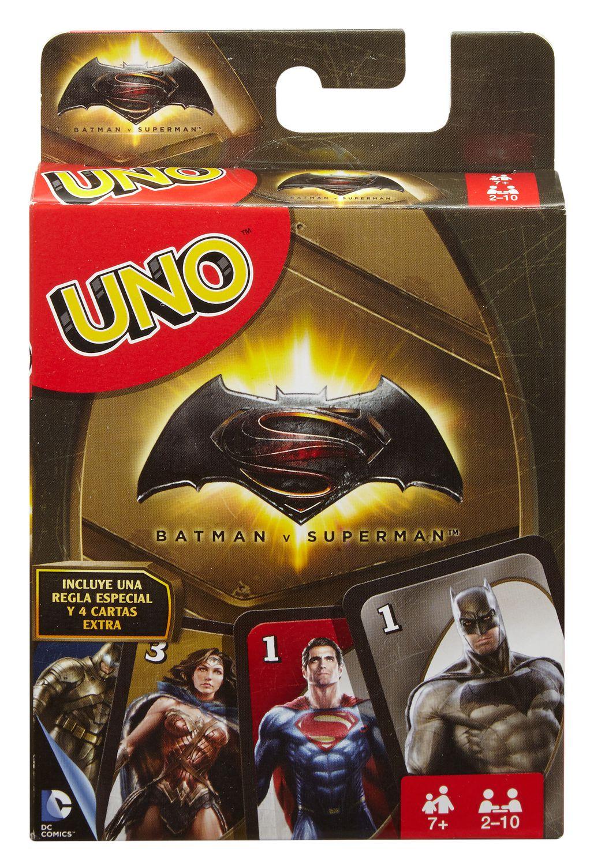 Batman Vs Superman Games Online Free