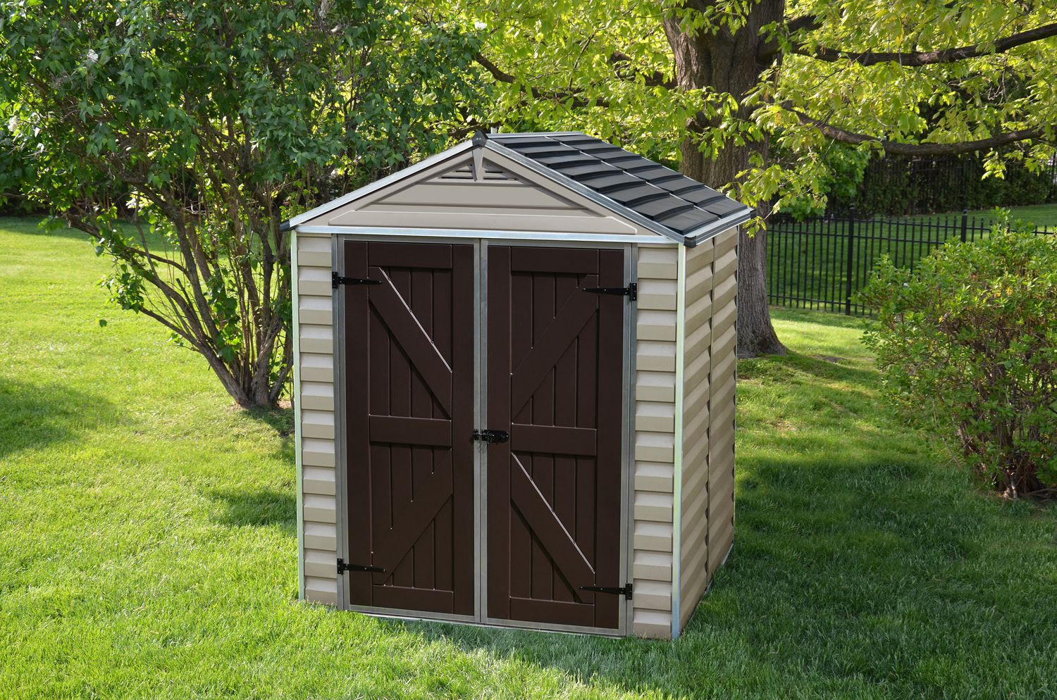 pricing or cedar shed and today information email us our gardensheds garden wood please info cedarwoodstructures structures call sizes sheds ca for more