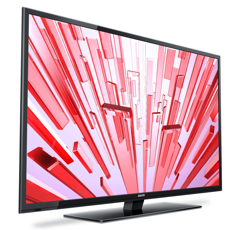 антенна для жк телевизоров инструкция изготовления