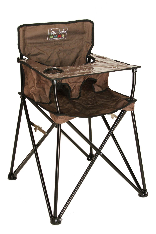 Ciao Baby Portable High Chair Walmart Canada