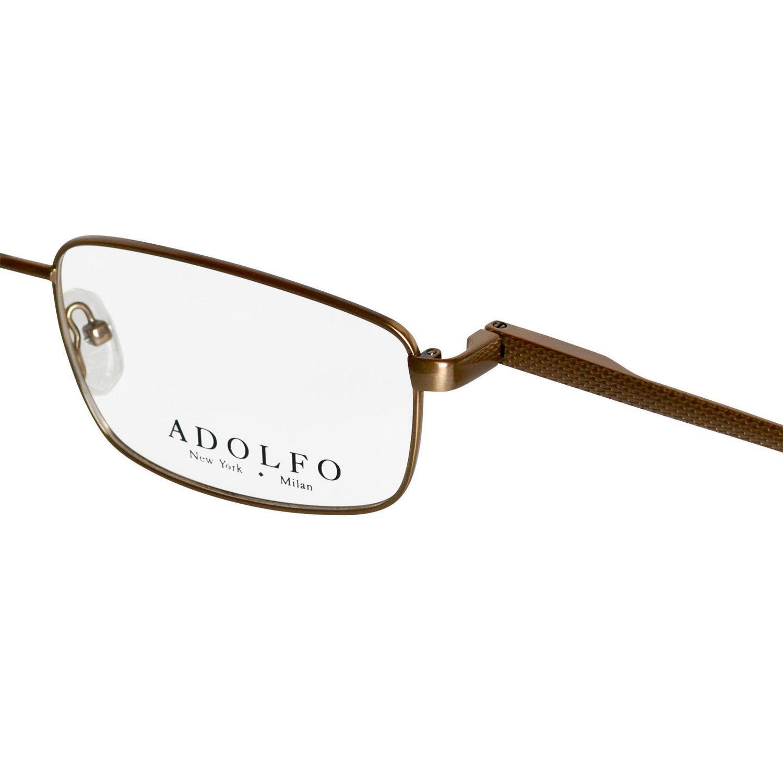 Adolfo Admiral Optical Frame   Walmart Canada