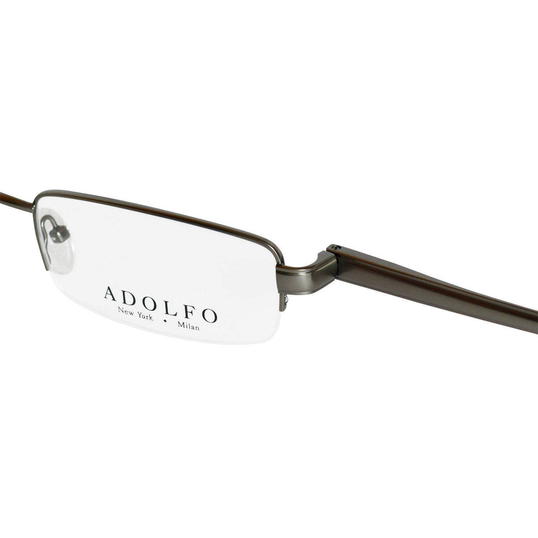 Adolfo Captain Optical Frame | Walmart Canada