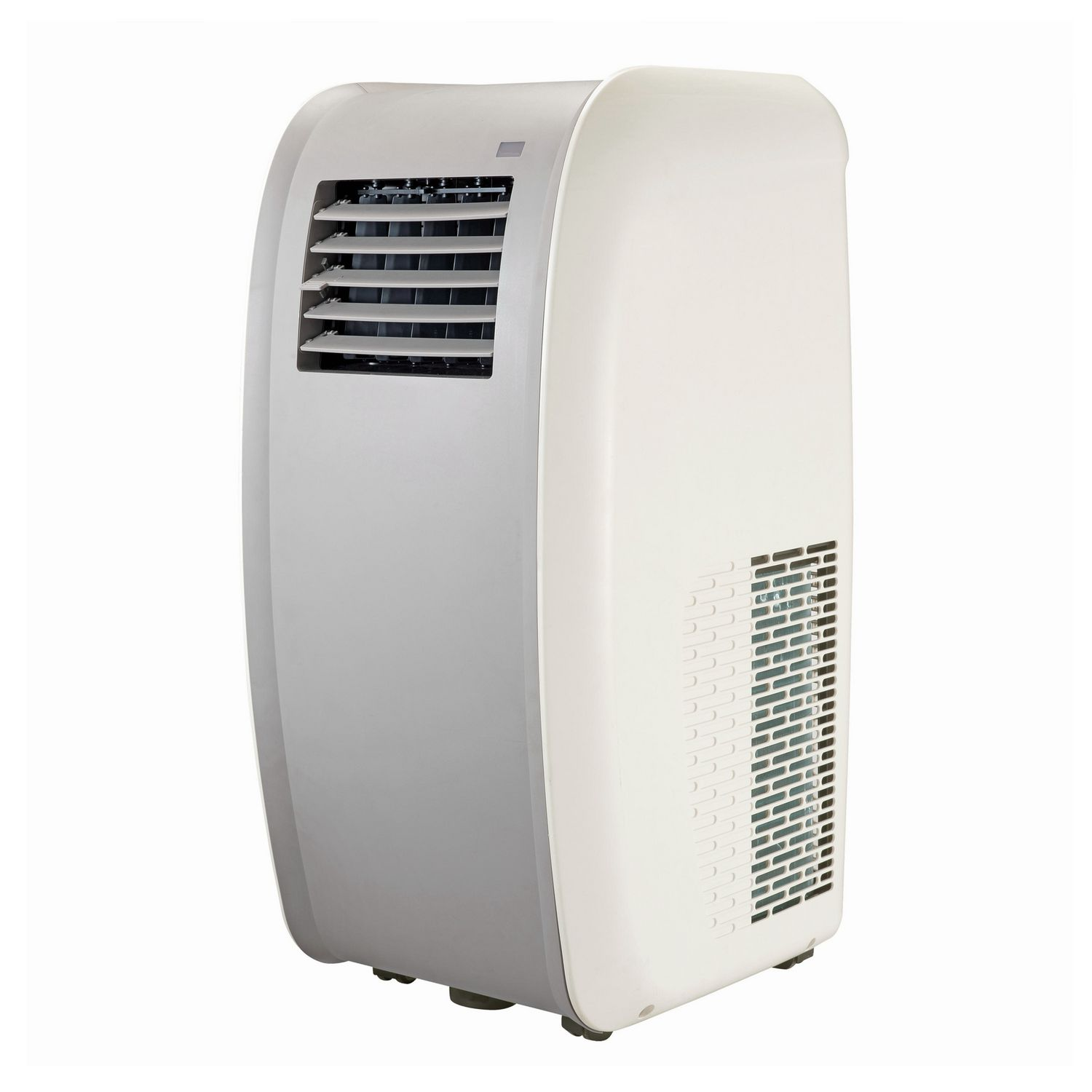 kenmore ac unit. tosot 14000 btu 700 sq. ft portable air conditioner with heater kenmore ac unit r